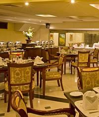 Hotel Savoey Lahore Lahore