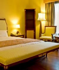 Hotel Savoey Lahore Punjab Gulberg- 3