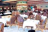 Movenpick Hotel Karachi Karachi
