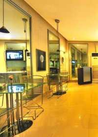 Sindbad Hotel Multan Punjab Multan