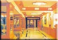Hotel Sunfort