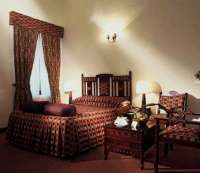 Swat Serena Hotel Khyber Pakhtoon Khwah