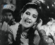 noor jehan punjabi songs mp3