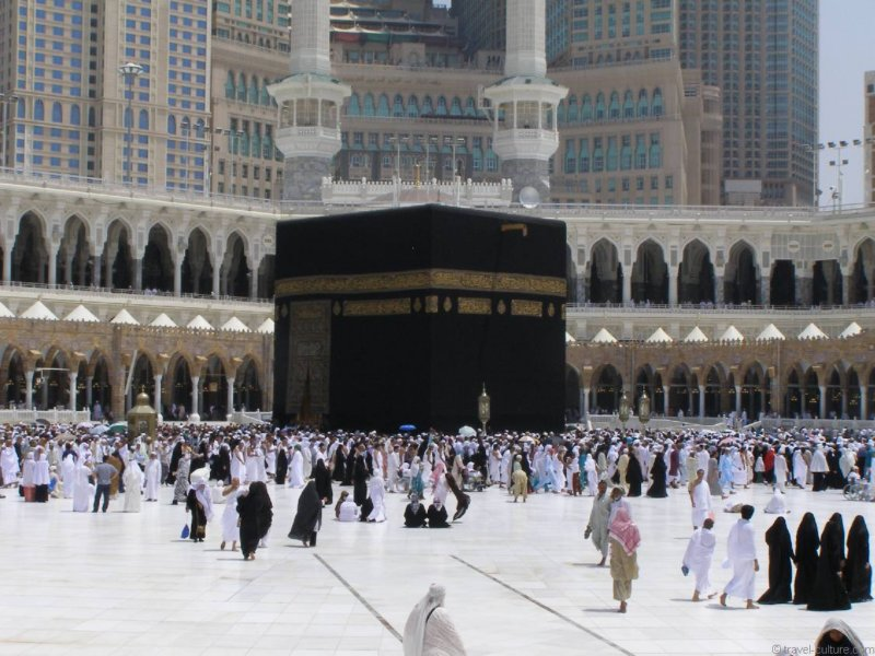 anotherviewofkaaba.jpg
