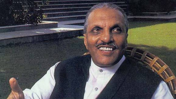 Image result for zia ul haq