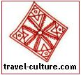 Tours and online Hotel reservation in Pakistan since 1997.