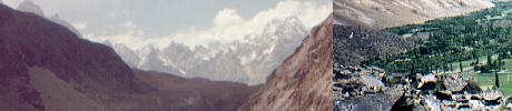 hunza.jpg ,tours,guarantee