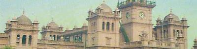 islamia-college-peshawar.jpg Pakistan travel
