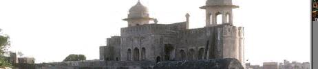lahore fort.jpg ,tours,guarantee