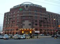 holiday-inn-lahore.jpg Fourpoints by Sheraton
