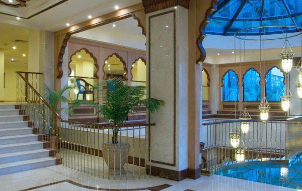 Avari Hotel Lahore Room Reservation Service Hotel Details