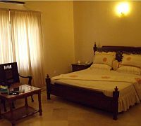 luxury-inn-karachi.jpg Luxury Inn Karachi