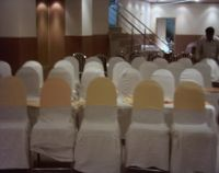 Marry Inn Lahore Lahore