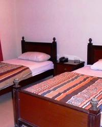 Mawaada Inn Guest House Hyderabad