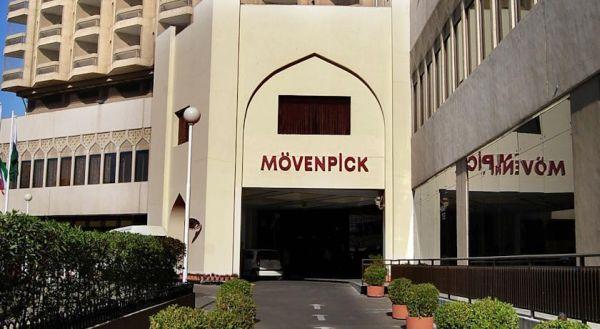 Moven Pick Karachi