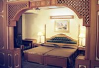 national-hotel-lahore.jpg National Hotel