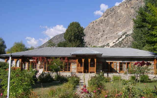 Ptdc Motel Bamburet Travel Amp Culture Updated 2018 Rates
