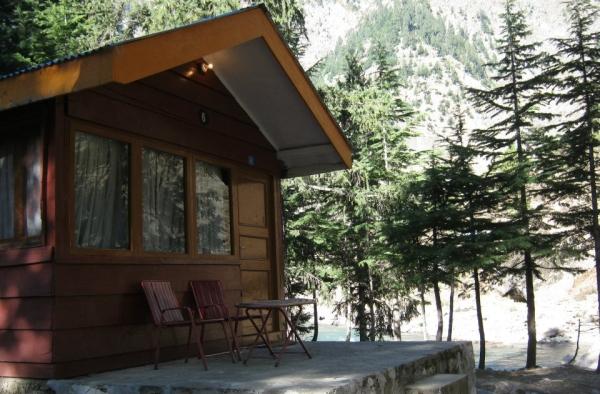 Ptdc Motel Naran Naran Travel Amp Culture Updated 2018