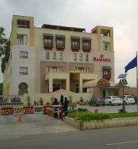 Dating hotels in islamabad