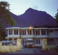 Riveria Hotel Gilgit