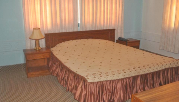 Royal Hotel Naran Travel Culture Updated 2018 Rates From Local