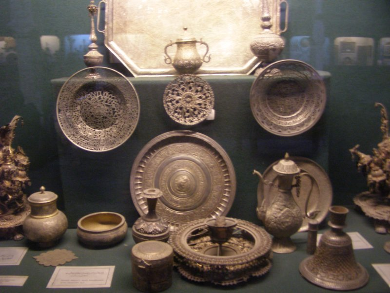 artisticdecorationplates.jpg