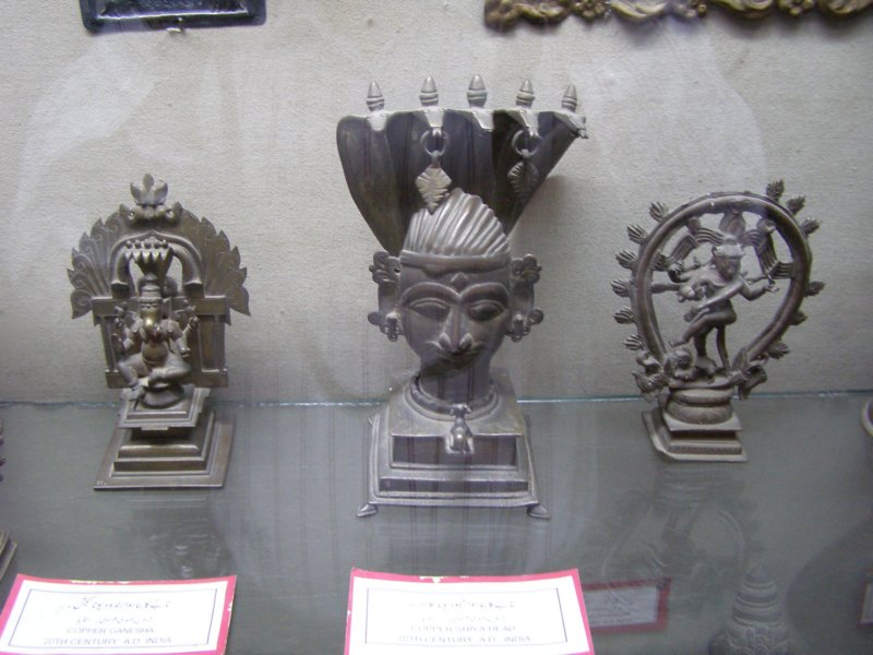 hinduperiodcopperstatues.jpg