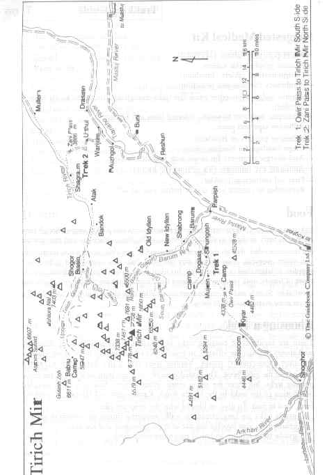 Index of /images/maps