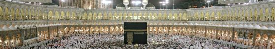 banner.jpg travel Umrah tours and hotel reservations